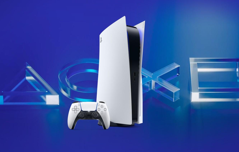 Новое поколение для избранных – некоторые блогеры уже получили PlayStation 5