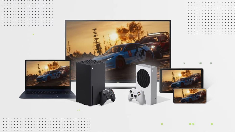 Фил Спенсер позвал игроков на премьеру Xbox Series X | S. Microsoft готовит особое мероприятие - iXBT.games