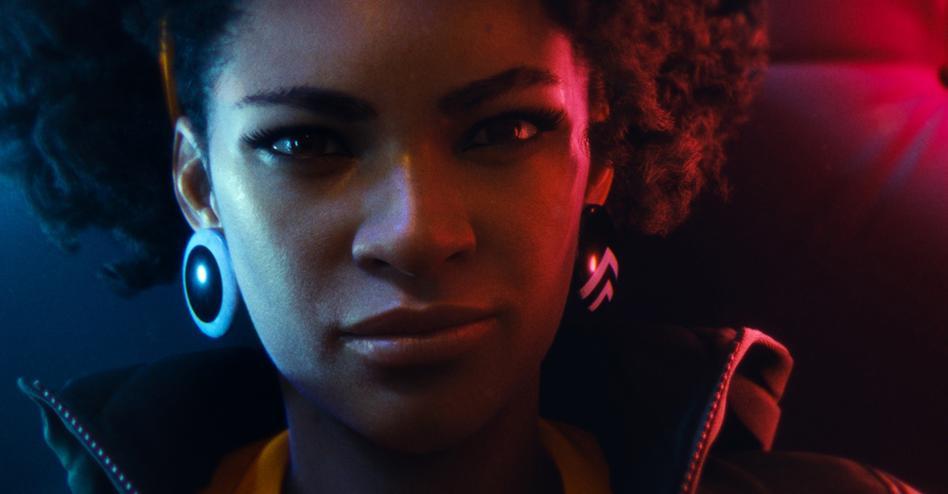 PlayStation 5 издаёт жуткие звуки во время загрузок Deathloop