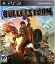 Постер Bulletstorm
