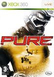 Постер Pure