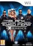 Постер The Black Eyed Peas Experience