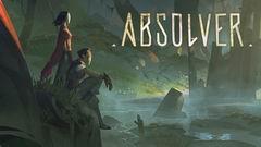 Постер Absolver