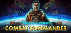 Постер Battlezone: Combat Commander