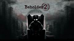 Постер Beholder 2
