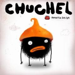 Постер Chuchel