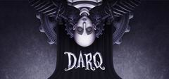 Постер Darq