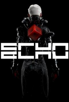 Постер Echo