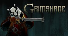 Постер Grimshade