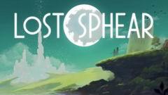 Постер Lost Sphear