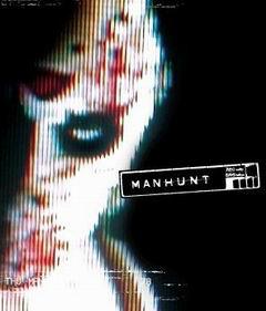 Постер Manhunt