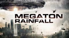Постер Megaton Rainfall