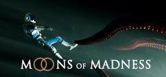 Постер Moons of Madness