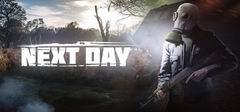 Постер Next Day: Survival