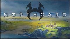 Постер Northgard