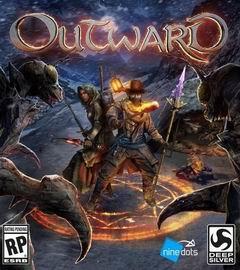 Постер Outward