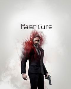 Постер Past Cure