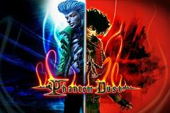 Постер Phantom Dust