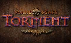 Постер Planescape: Torment: Enhanced Edition
