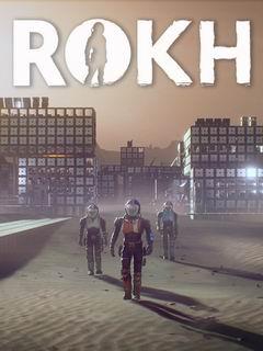 Постер ROKH