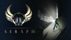 Постер Seraph
