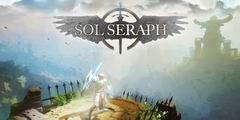 Постер SolSeraph