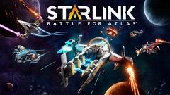 Постер Starlink: Battle for Atlas