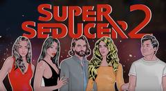 Постер Super Seducer 2