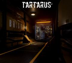 Постер Tartarus