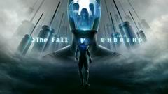 Постер The Fall Part 2: Unbound