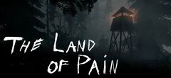 Постер The Land of Pain
