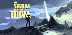 Постер The Signal From Tolva