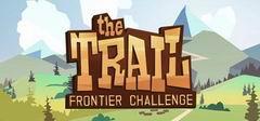 Постер The Trail: Frontier Challenge
