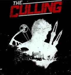 Постер The Culling