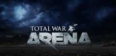 Постер Total War: Arena