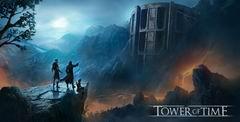Постер Tower of Time