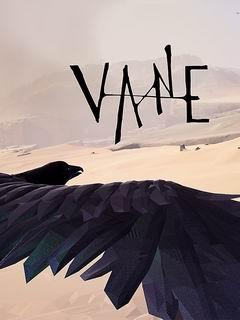 Постер Vane