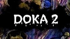 Постер DOKA 2 Kishki Edition