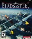 Постер Birds of Steel
