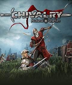 Постер Chivalry: Medieval Warfare
