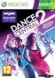 Постер Dance Central 2