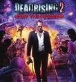 Постер Dead Rising 2: Off the Record