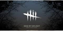 Постер Dead by Daylight