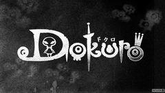 Постер Dokuro
