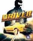 Постер Driver: San Francisco