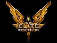 Постер Elite: Dangerous