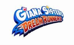 Постер Giana Sisters: Dream Runners