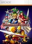Постер Guardian Heroes