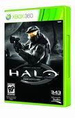 Постер Halo: Combat Evolved Anniversary