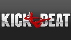 Постер KickBeat